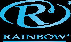 Rainbow Perú
